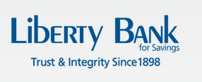 Free Webinar on Planning for Retirement from Liberty Bank