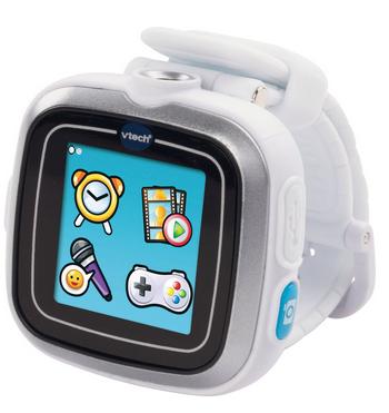 vtech smartwatch 2