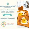 BackToSchool-Healthy-Breakfasts