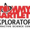 Tommy Bartlett Exploratory