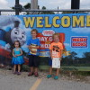 day out with thomas 2014 6