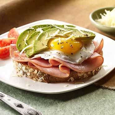 ham_egg_and_avocado_toasts-large