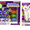 scholastic prize pack