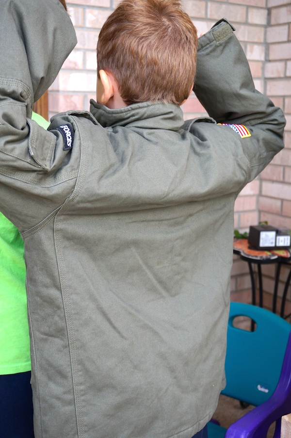 up and away field coat 2
