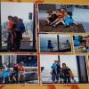 cvs photo kodak kiosk 3