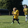 gavin soccer 2