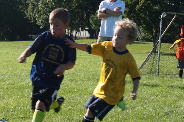 gavin soccer 3