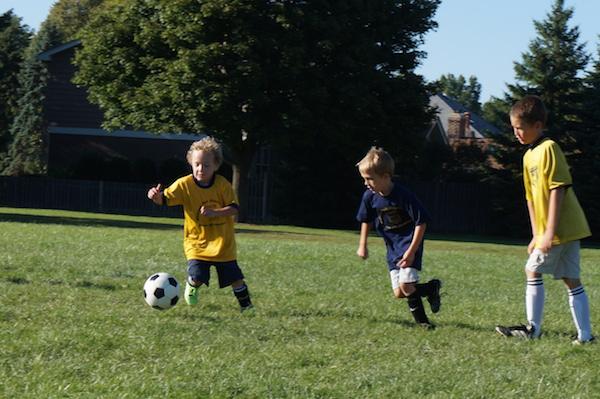gavin soccer 4