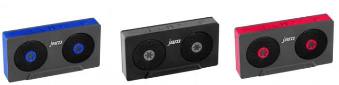 jam rewind 1