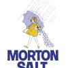 morton salt girl logo