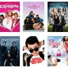 netflix movies teens