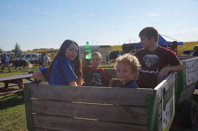siegels cottonwood farm 12