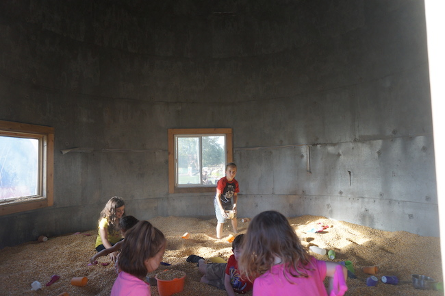siegels cottonwood farm 16