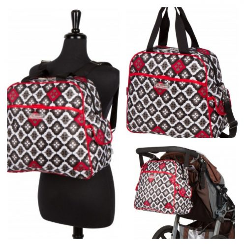 the bumble collection backpack 1
