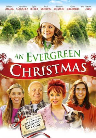 AnEvergreenChristmas_2D