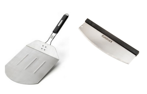 cuisinart prize pack