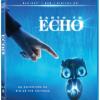 earth to echo bluray
