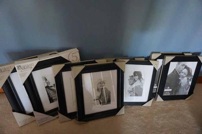 kohls frames 2