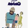 letter to momo dvd