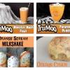 trumoo orange scream recipes