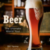 beer ultimate world tour book