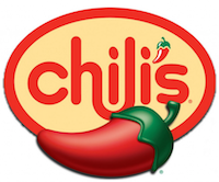 Hot Chili's Gift Card Offer!
