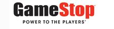GameStop Cyber Week Deals!