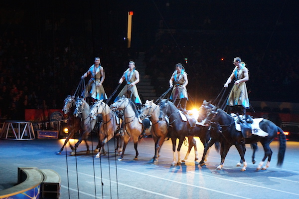 ringling bros barnum bailey circus 18