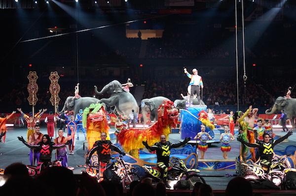 ringling bros barnum bailey circus 19