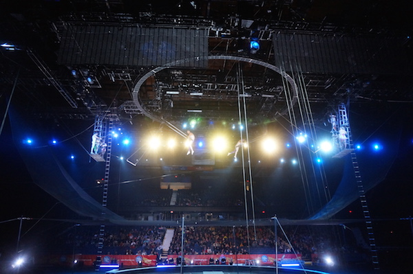 ringling bros barnum bailey circus 22