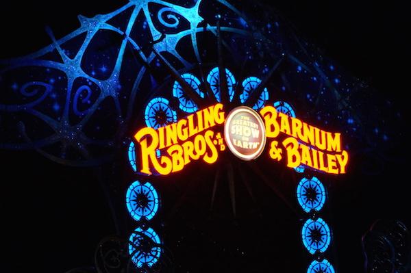 ringling bros barnum bailey circus 7
