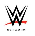 WWE Network is FREE for November! #FreeFreeFree