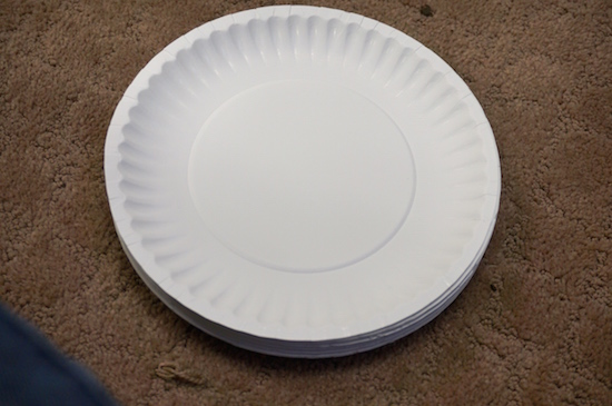 plate game 1