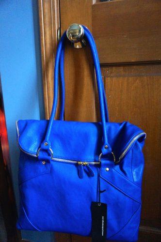 quinn handbag 1