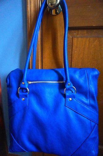 quinn handbag 2