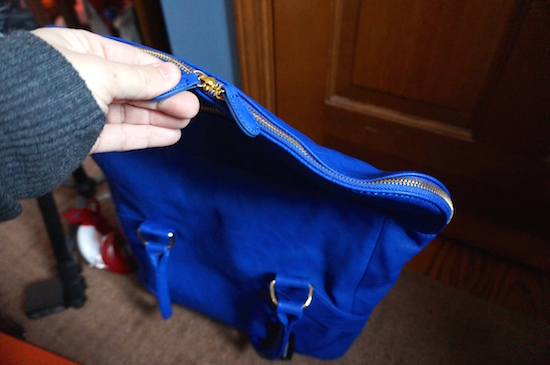 quinn handbag 3
