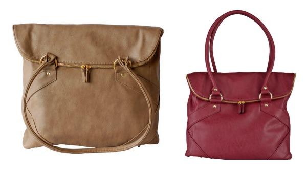 quinn handbag jordana paige