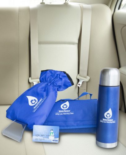 WaterSavers-winter-prize-package