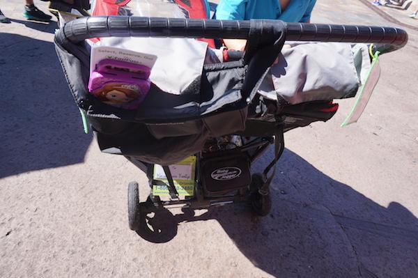 baby wheels orlando rental 7