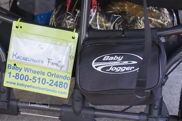 baby wheels orlando rental 8