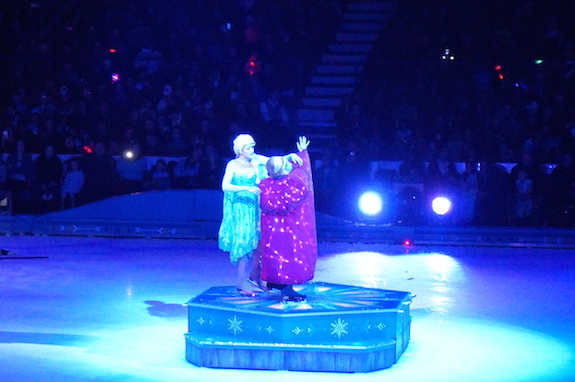 disney on ice frozen 15