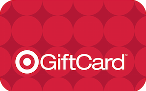 $200 Target Gift Card Giveaway (Ends 3/8)