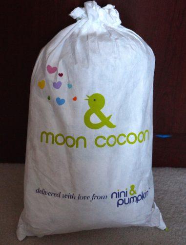 moon cocoon 1