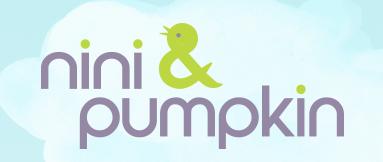 nini pumpkin moon cocoon 3