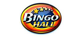 bingohall-logo-large