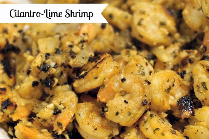 cilantro-garlic-shrimp-55