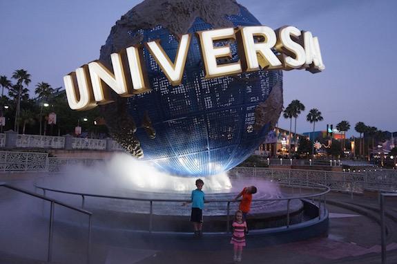 universal citywalk 3