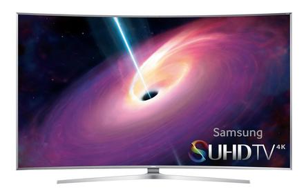New SUHD technology From Samsung @SamsungTVUSA @BestBuy #ad #SUHDatBestBuy