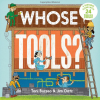 Whose Tools