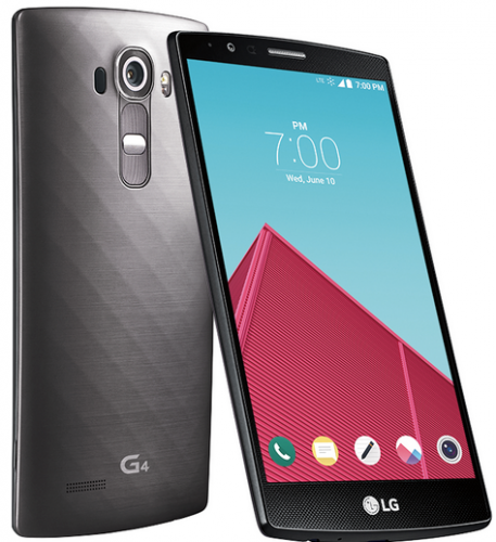 The New LG G4 Smartphone is Coming #ad @LGUSAMobile  @BestBuy #LGG4